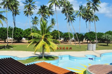 Hôtel The Sands by Aitken Spence 4* - COLOMBO - SRI LANKA