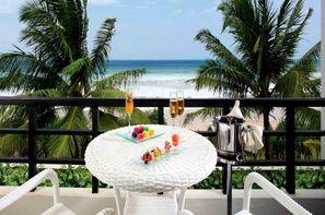 Vacances Colombo: Hôtel Centara Ceysand Sri Lanka