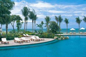 Vacances Hua Hin: Hôtel Hyatt Regency Hua Hin