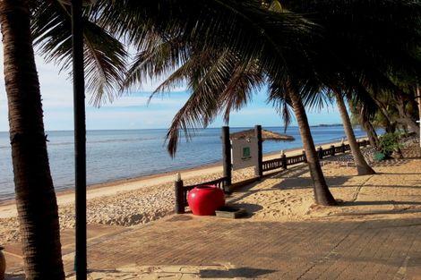 Nos bons plans vacances Thailande