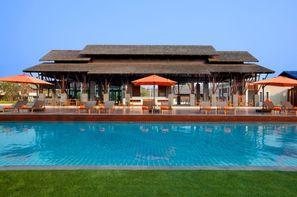 Thailande - Koh Samui, Hôtel Bay Water Koh Samui
