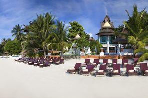 Thailande - Koh Samui, Hôtel Dara Samui Beach Resort & Spa