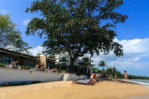 Thailande - Koh Samui, Hôtel The Hammock Samui