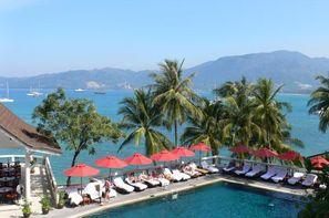 Vacances Phuket: Hôtel Amari Phuket Resort
