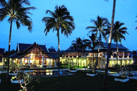 Lookea Thai Beach Resort - Phuket 4* - PHUKET - THAÏLANDE