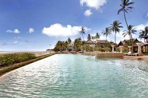 Vacances Khao Lak: Hôtel Apsara Beachfront Resort & Villa