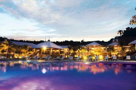 Imperial Adamas Beach Resort  5* - PHUKET - THAÏLANDE
