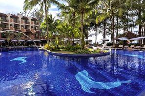 Thailande-Phuket, Club Jet Tours Phuket