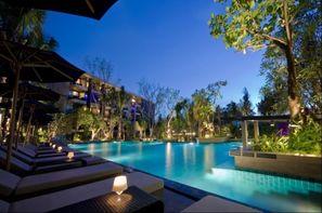 Vacances Kata: Hôtel Novotel Phuket Kata Avista Resort & Spa