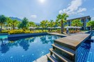 Piscine - The Sands By Katathani Khao Lak en Thailande