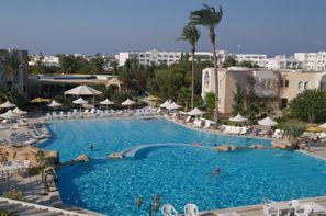 Tunisie - Djerba, Hôtel Joya Paradise