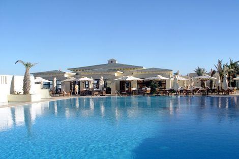Radisson Blu Ulysse Resort & Thalasso 5* - DJERBA - TUNISIE