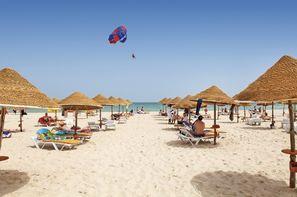 Vacances Monastir: Club Tropicana