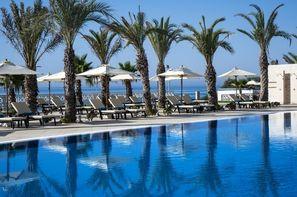 Tunisie - Tunis, Hôtel Radisson Blu Resort &Thalasso Hammamet