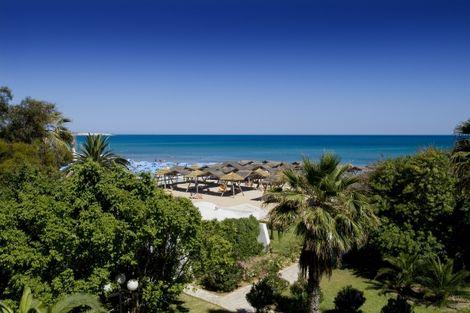 Voyamar Tunisie