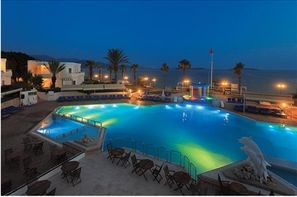 Turquie - Bodrum, Hôtel NOA Beach Club