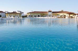 Turquie - Bodrum, Hôtel Palm Wings Resort