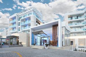 Vacances Marmaris: Hôtel Mondi Club Blue Bay Platinum