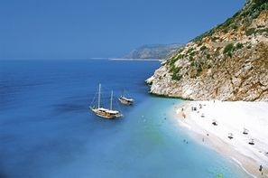 Vacances Izmir: Club Jet Tours Paloma Sultan