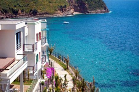 Hôtel Onyria  5* - IZMIR - TURQUIE