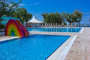Vacances Didim: Hôtel Carpe Mare
