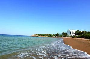 Turquie - Izmir, Club Lookéa Maxima Bay 4*