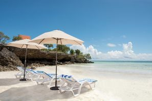 Vacances Pingwe: Hôtel Azao Resort & Spa