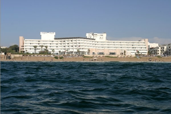 hotel-atlas-amadil-beach-4-