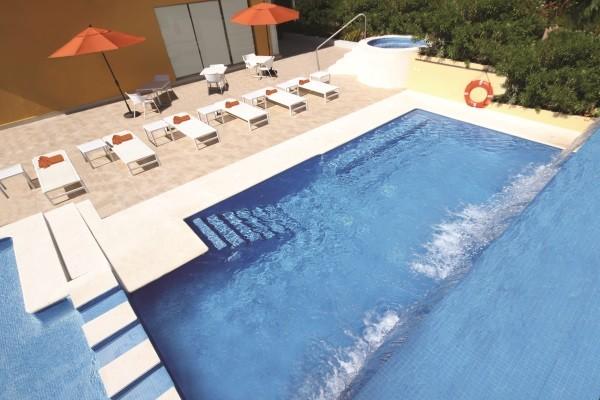 Hôtel LQ Hotel by La Quinta 3* - voyage  - sejour