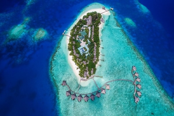 Circuit Sri Lanka Authentique 3* + extension Maldives au Rannalhi Island resort 4* - voyage  - sejour