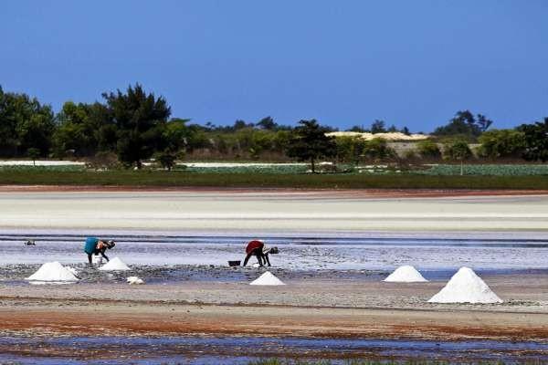 Circuit Plages, Culture & Traditions avec extension plage Filaos 4* - voyage  - sejour