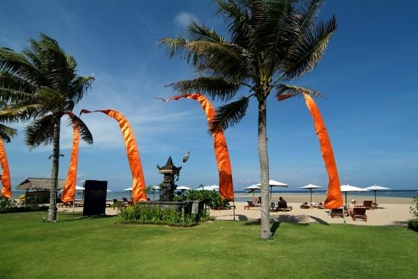 Hôtel Oasis Benoa Resort And Spa 3*