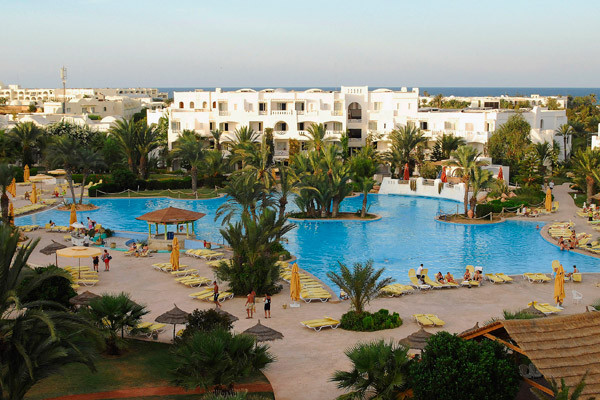 Hôtel Vincci Djerba Resort 4. Hilton Barcelona Hotel. Chalet Lucy Hotel. Hotel Residence Il Porto. Majestic Palace Hotel. Tianze Beach Resort. Condesa Df Hotel. Garni Aritz Hotel. The Northey Arms Hotel