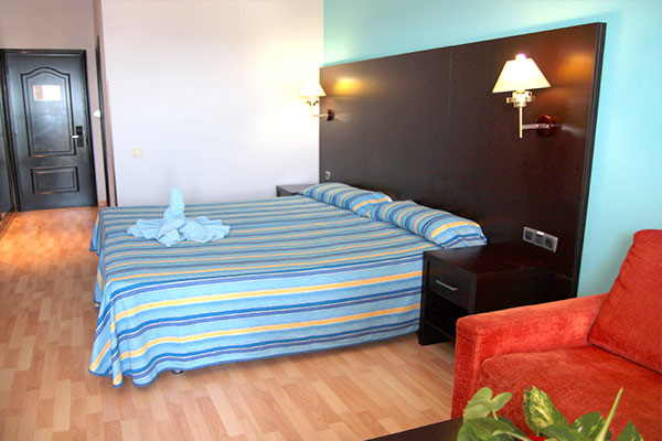 Photo n° 9 Hôtel Labranda Golden Beach 3* sup