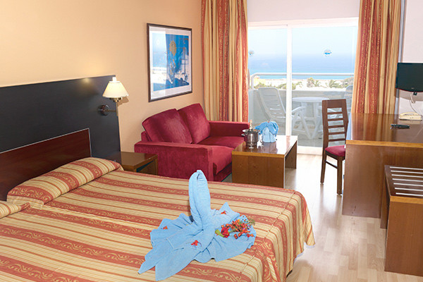 Photo n° 10 Hôtel Labranda Golden Beach 3* sup
