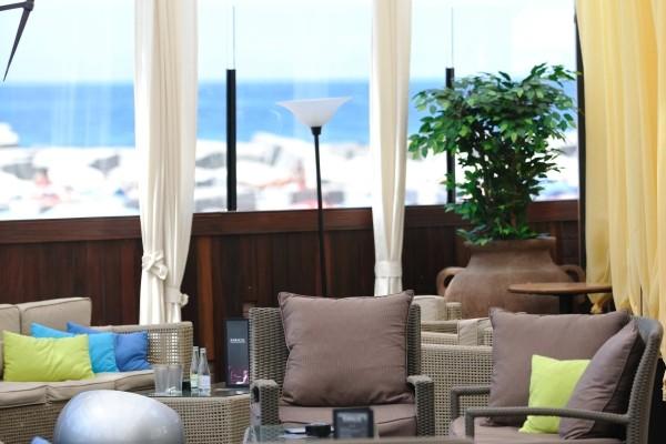 h tel calheta beach 4 voyage portugal s jour mad re. Black Bedroom Furniture Sets. Home Design Ideas