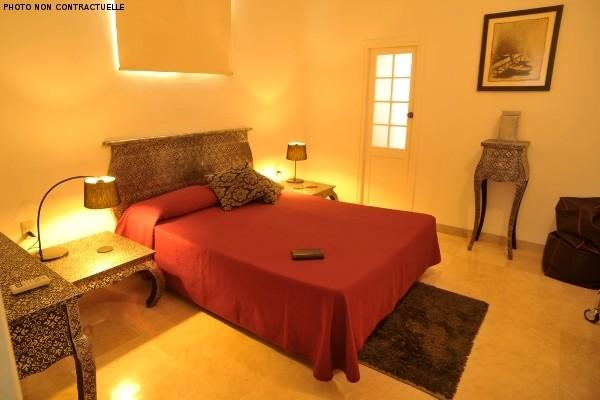 chambre d hotes la havane chez l habitant sejour cuba avec voyages auchan. Black Bedroom Furniture Sets. Home Design Ideas
