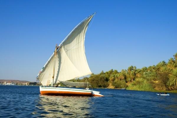 Photo n° 9 Croisière Sur le Nil Avec Excursions 4*