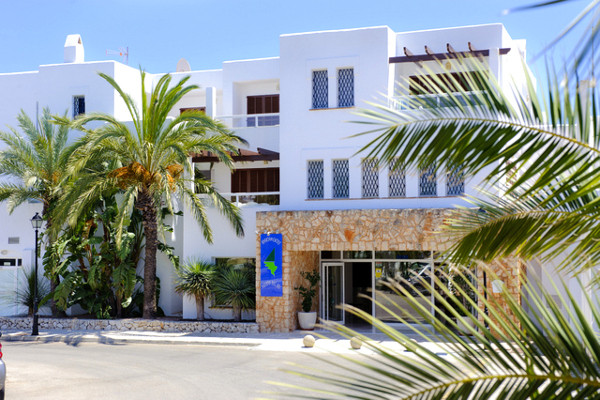 Plan Club Palia Puerto del Sol