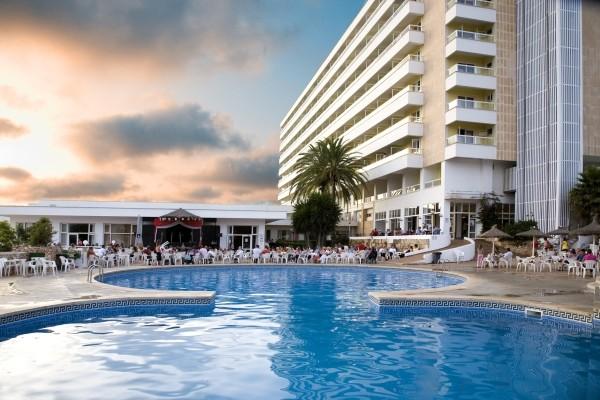 Hôtel Samoa 3* - voyage  - sejour