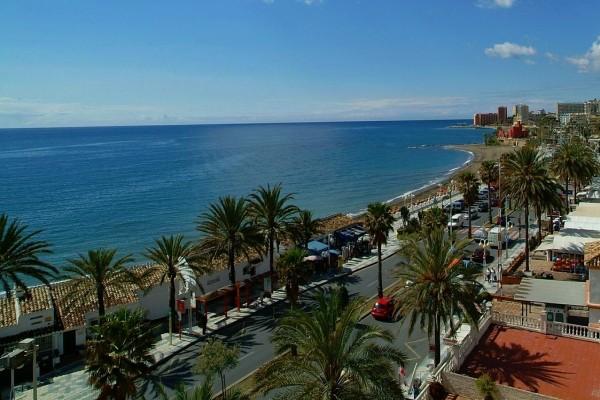 Hotel palia la roca 3 sejour espagne avec voyages auchan for La roca espagne