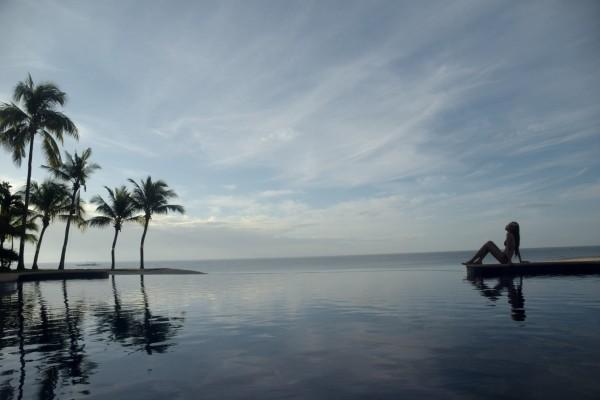 Combiné hôtels Découverte de Manille & Bohol au South Palms