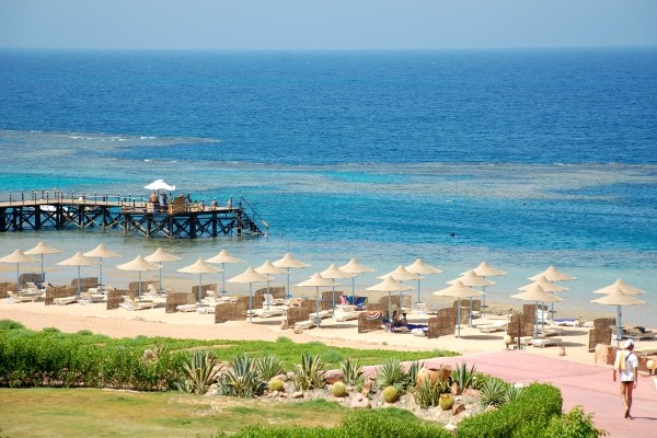 Hôtel Fantazia Resort 5* - voyage  - sejour