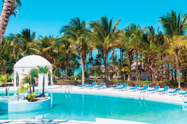 Hôtel Sun Palm Beach Resort 4* sup - voyage  - sejour