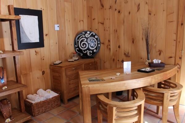 circuit outaouais l 39 hiver en famille 3 4 voyage canada s jour montr al. Black Bedroom Furniture Sets. Home Design Ideas