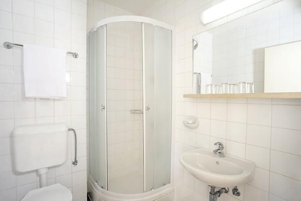 Photo n° 9 Résidence hôtelière Appartement Lanterna 2*