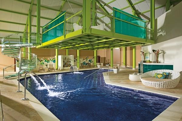 h tel breathless punta cana resort spa 5 voyage r publique dominicaine s jour punta cana. Black Bedroom Furniture Sets. Home Design Ideas