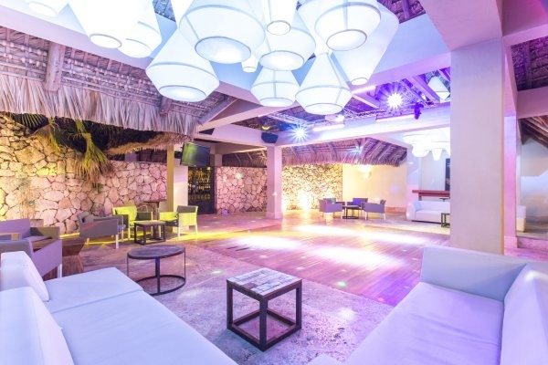 Photo n° 24 Hôtel Be Live Collection Canoa 5*