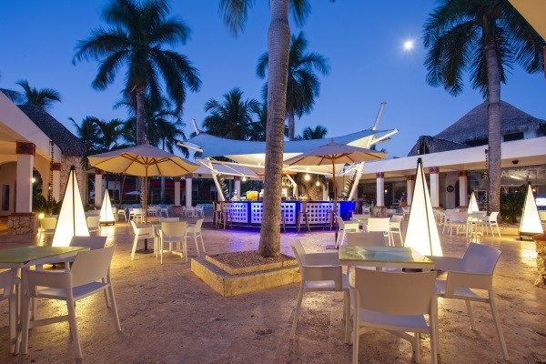 Photo n° 10 Hôtel Be Live Collection Canoa 5*