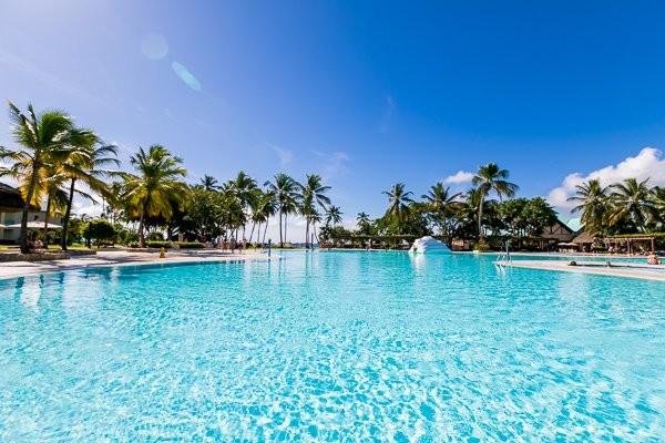 Vacances celibataires republique dominicaine